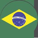 Frescobol in Brazil