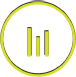 Visualizes measurements & events